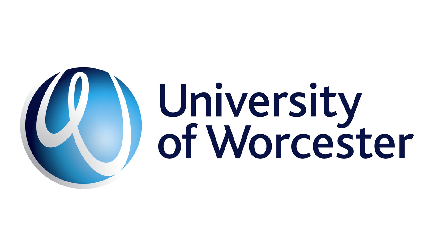 University of Worcester Business Incubator