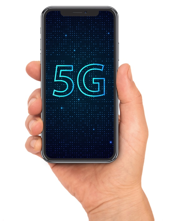 5G Testbed