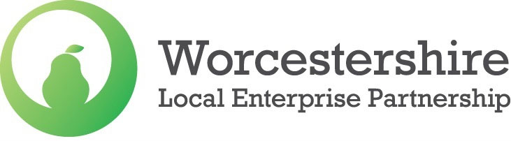 Worcestershire supporting business growth